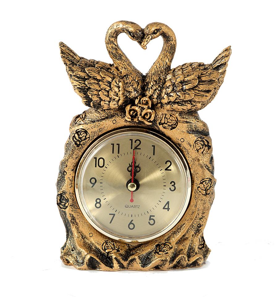 Оригинальные часы подарок 91