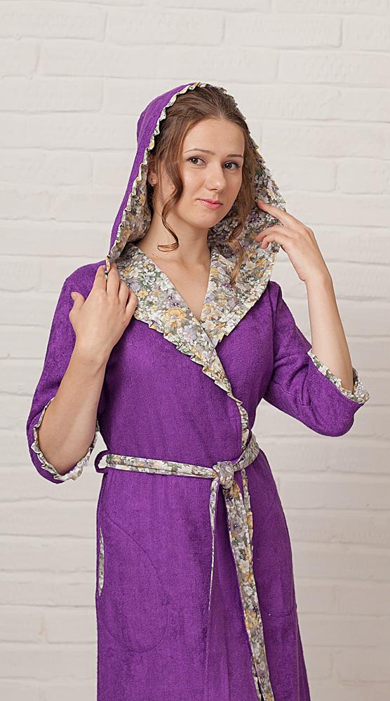 Lilu Интернет Магазин Женской Одежды С Доставкой
